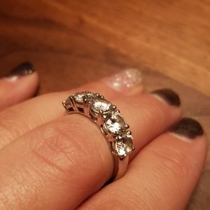 Jewelry - Wedding band ring